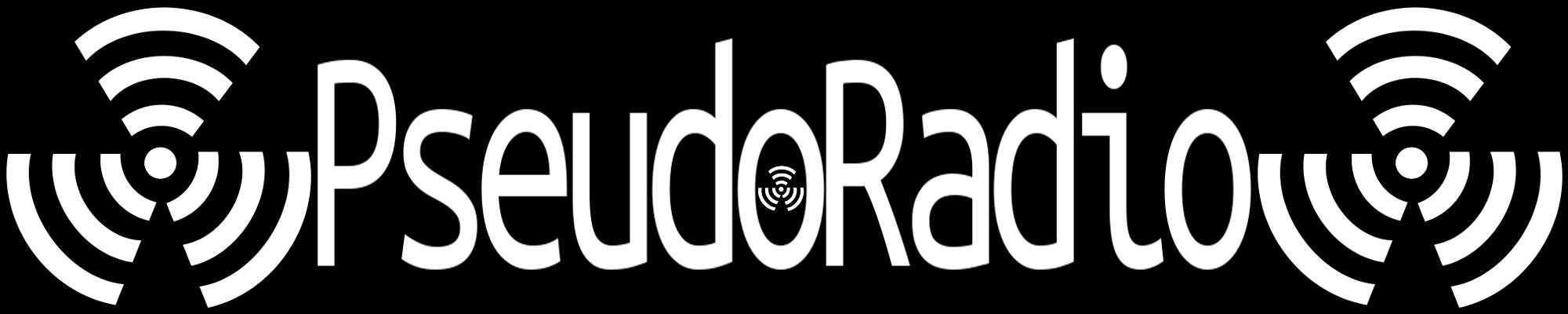 PseudoRadio